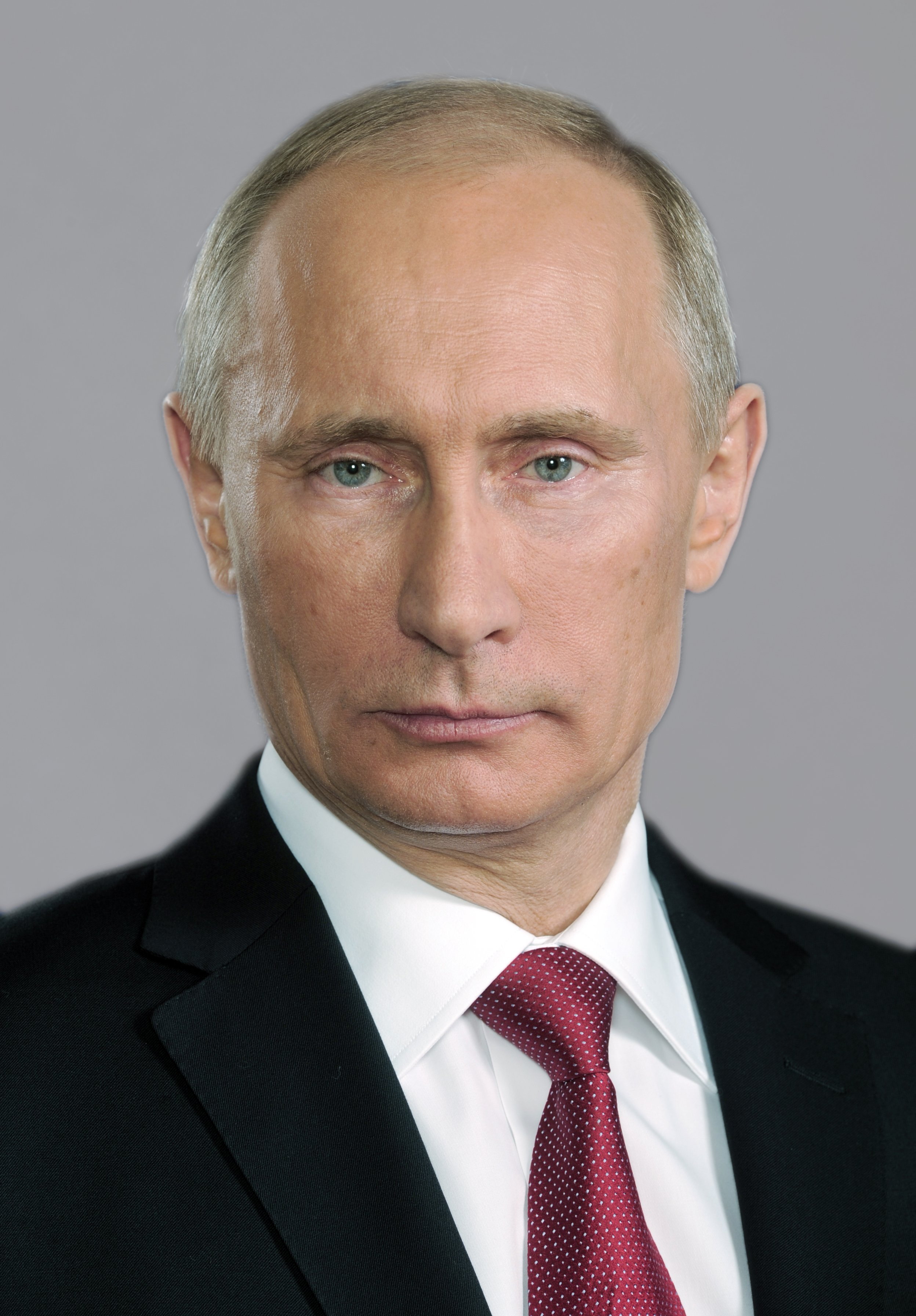 Click to enlarge image 01putin_v_v.jpg